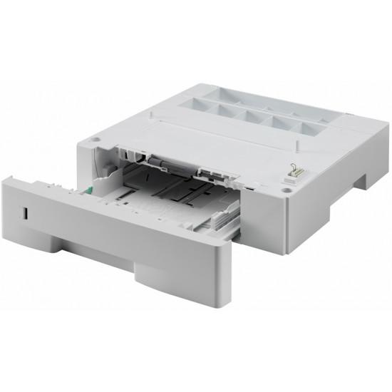 Кассета для бумаги PF-320 для Kyocera P3060DN (1203NY8NL0)