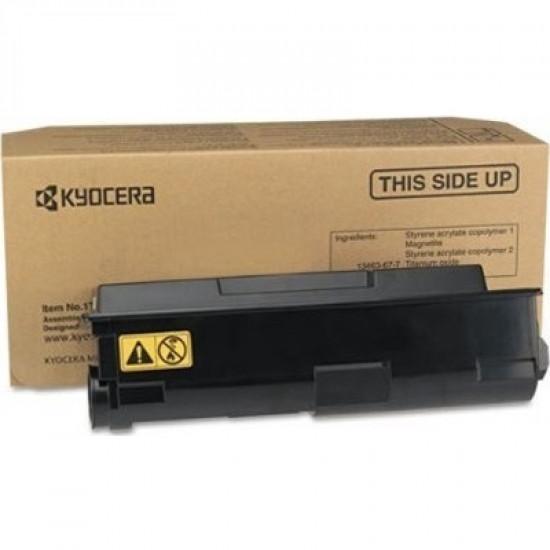 TK-3110 Тонер-картридж для FS-4100DN на 15 500 стр