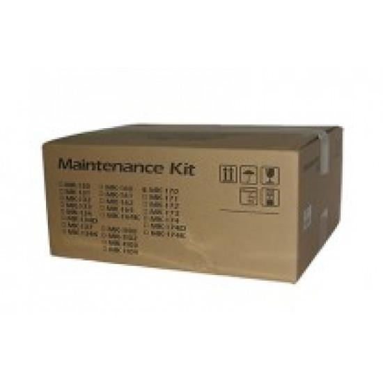 MK-865A Ремонтный комплект для Kyocera TASKalfa 250ci/300ci на 300000 стр.