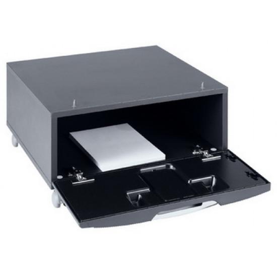 CB-821 Металлическая тумба для TASKalfa 420i/520i (870LD00072)