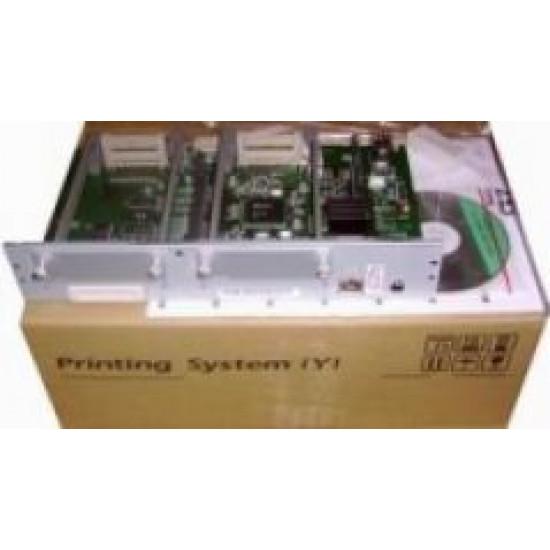 Printing System (W) Опция сетевой печати (64 Mb) TASKalfa 620/820