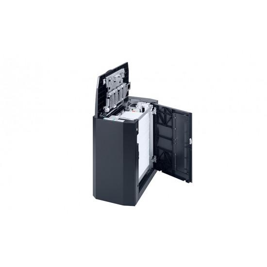 PF-650 (B) Боковая кассета (4000 л., A4, 60-160 г/м2) Kyocera TASKalfa 620/820