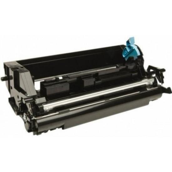 DV-1140 Блок проявки для Kyocera FS1035/1135MFP/DP