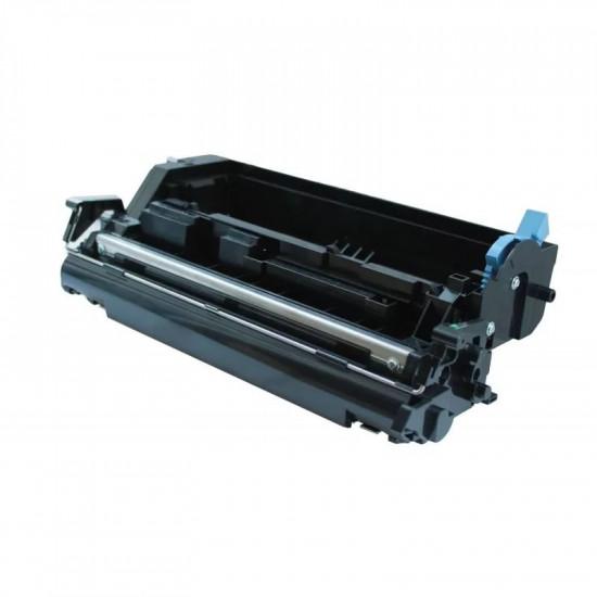 DV-160 Блок проявки Kyocera Mita FS-1120D/1120DN/ECOSYS P2035d/P2035dn (302LY93010)