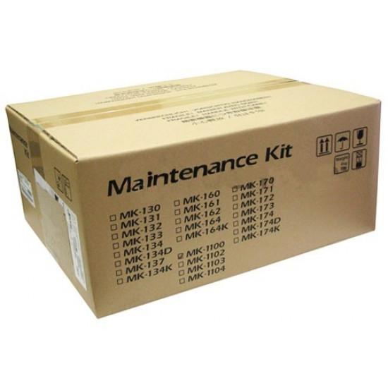 Ремкомплект MK-130 Kyocera FS-1128MFP (1702H98EU0)
