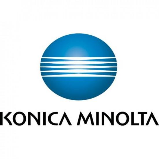 PK-520 Перфоратор для финишера FS-534 для Konica-Minolta bizhub 227 (A3ETW21)