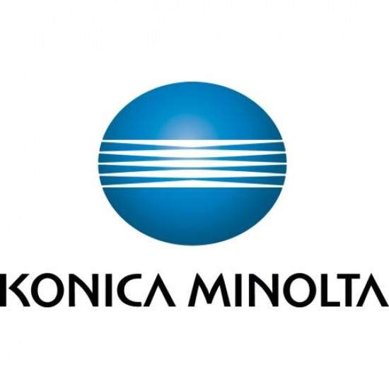 EK-606 USB-интерфейс Konica Minolta C554