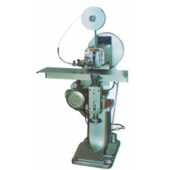 Проволокошвейная машина Indiga SM-19 L