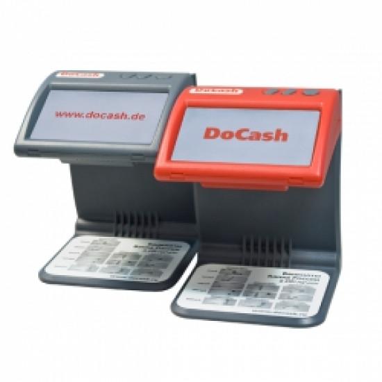 Инфракрасный детектор DoCash DVM mini