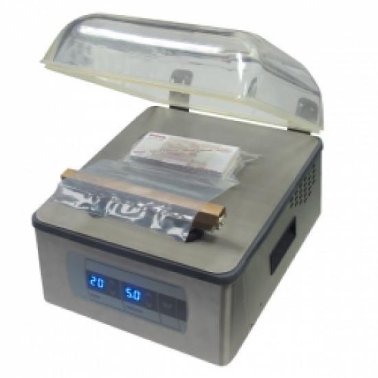 Вакуумный упаковщик банкнот DoCash 2240