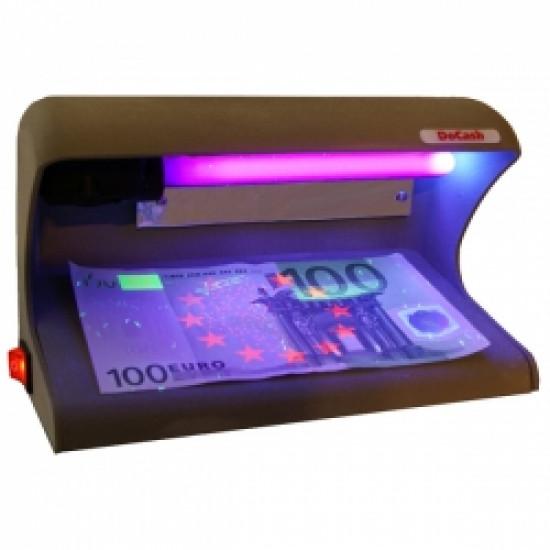 Ультрафиолетовый детектор DoCash 025