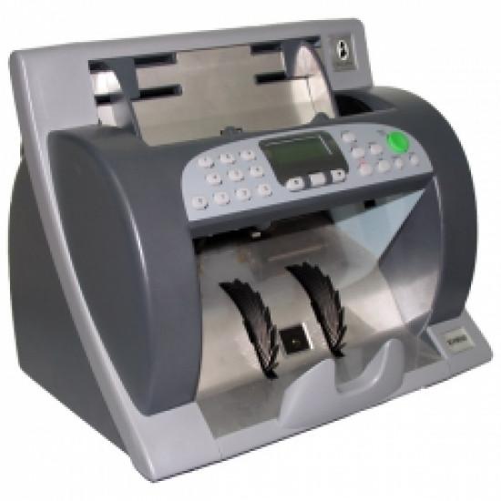 Счетчик банкнот Talaris EV-8650