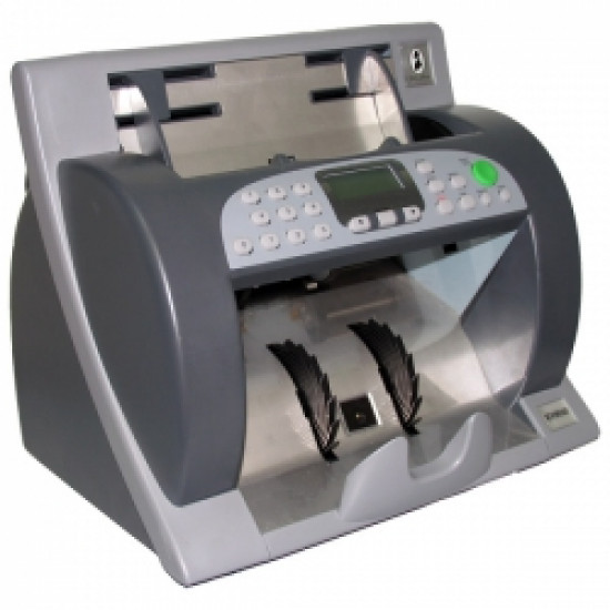 Счетчик банкнот Talaris EV-8650 SD/UV/EMG
