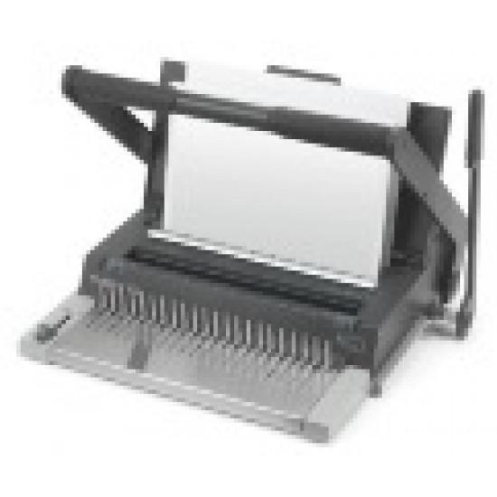 4400435 Универсальный переплетчик GBC MultiBind 420
