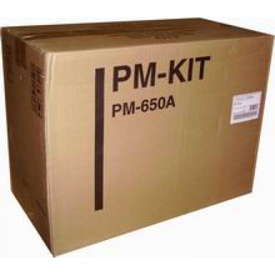 PM-650A  Ремонтный комплект
