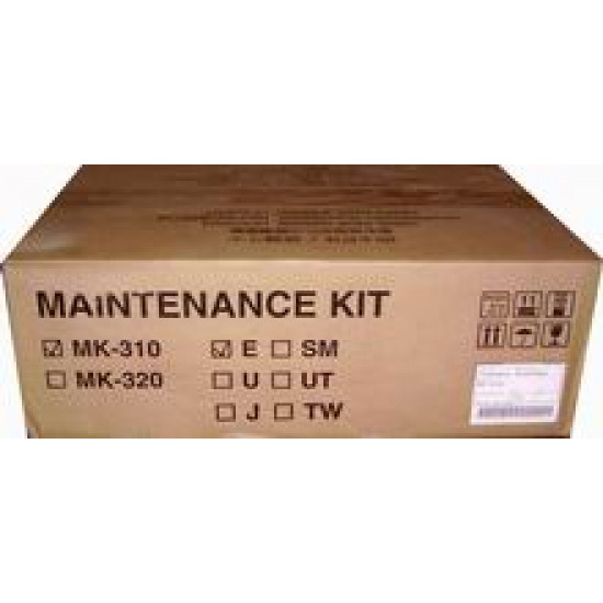 MK-320 Ремонтный комплект для Kyocera FS-3900DN / FS-4000DN на 300'000 cтр.