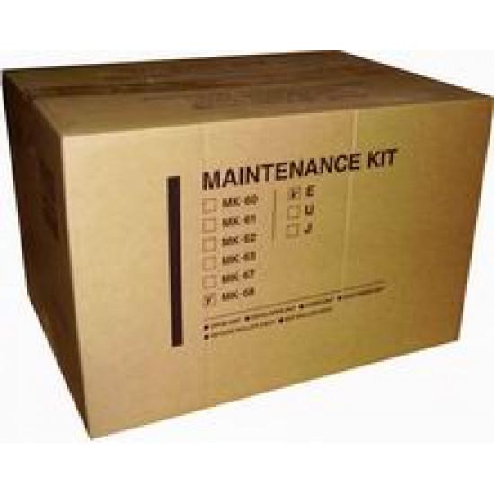MK-67 Ремонтный комплект для Kyocera FS-1920/3820N на 300 000 стр.