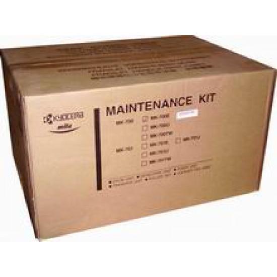 MK-700 Ремонтный комплект для Kyocera FS-9100DN