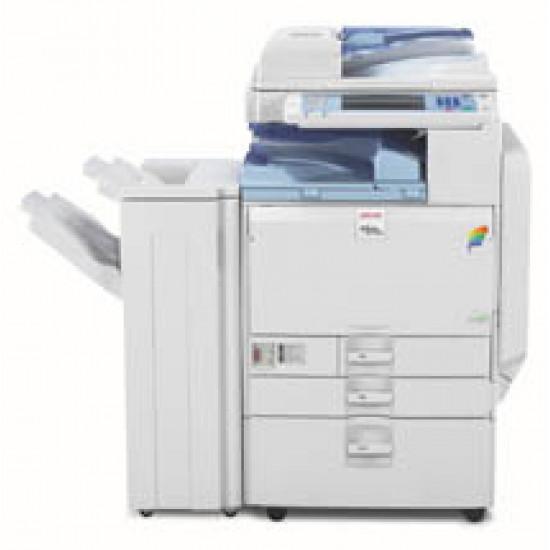 Цветной принтер сканер Aficio MPС2500 (413166)