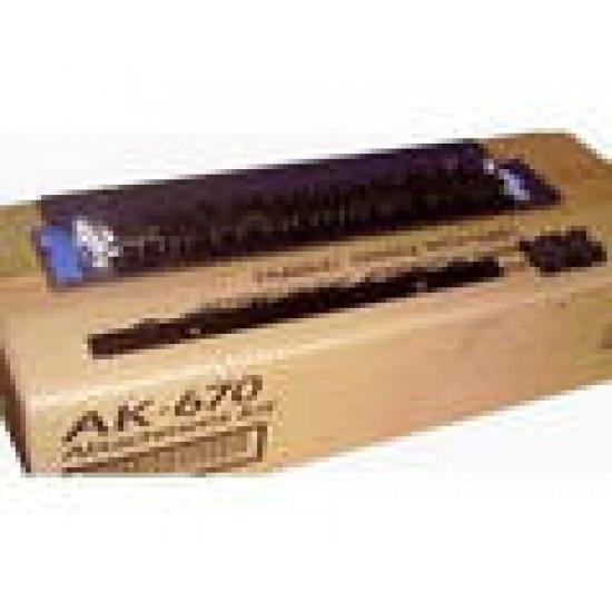 AK-670 Комплект крепления DF-730 для МФУ KM-2540/2560/3040/3060 Kyocera