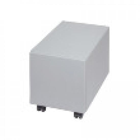 Тумба для принтера CB-60