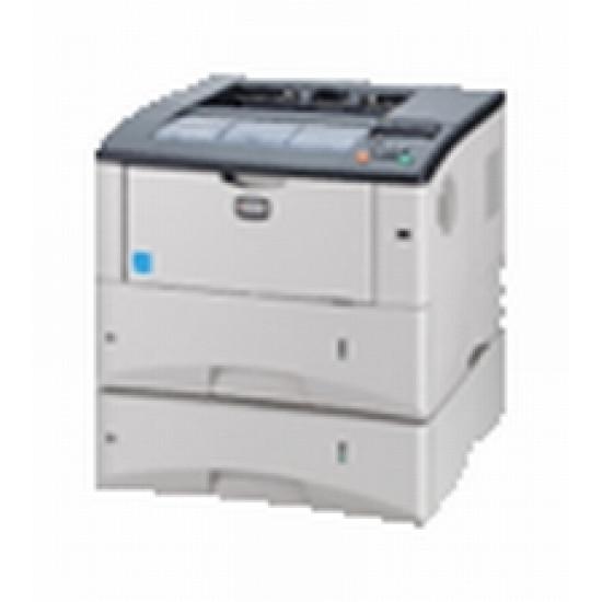 Лазерный принтер Kyocera FS-3920D (снят с пр-ва)