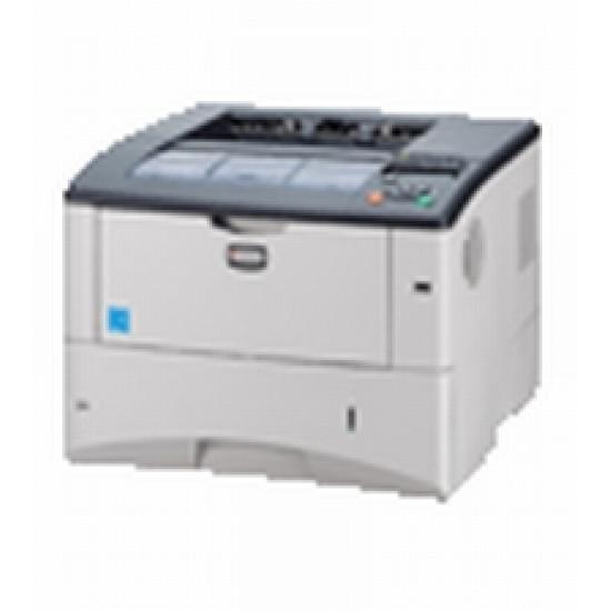 Лазерный принтер Kyocera FS-2020D (снят с пр-ва)