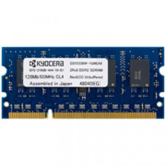 DDR-128 память