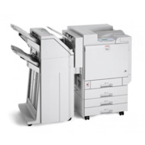 Цветной лазерный принтер Aficio CL7200 (402294)