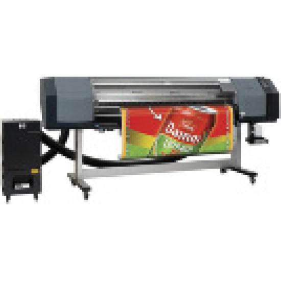 Плоттер HP Designjet 8000s Printer