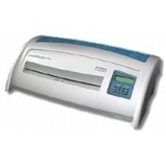 Ламинатор IBICO PouchMaster 18 Pro, А3