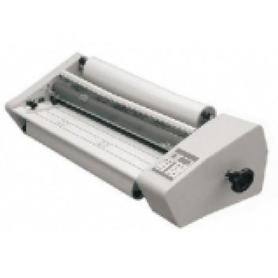 Ламинатор рулонный Vektor FM-480