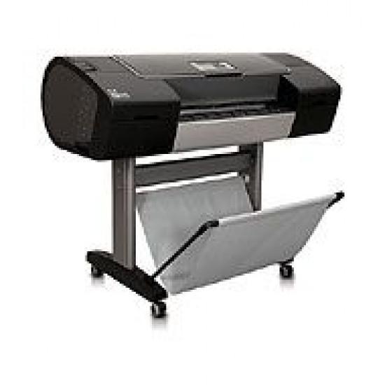 """Струйный плоттер HP Designjet Z3200 24""""Photo Printer"""