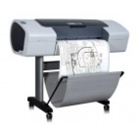 """Hewlett-Packard HP Плоттер Designjet T1100ps  44"""""""