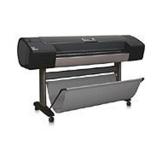 Струйный плоттер HP Designjet Z3200ps 44 inch Printer (Q6721B)