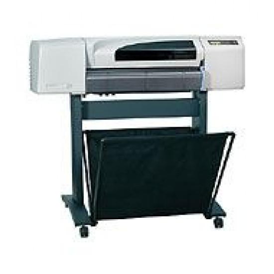 Струйный плоттер HP Designjet 510 42-in Printer