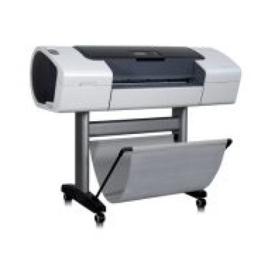 "HP Designjet T1100ps 24"" Printer"