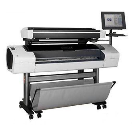 "HP Designjet T1120ps 24"" Printer"