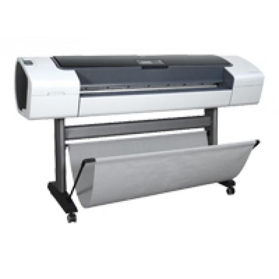 "Струйный плоттер  HP Designjet T1120 44"" Printer (CK839A)"