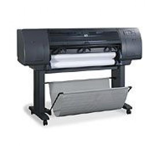 "HP Designjet 4020 плоттер A0 / 42"" / 107cm"