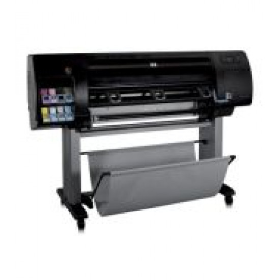 "HP Designjet Z6100 60 "" Printer"