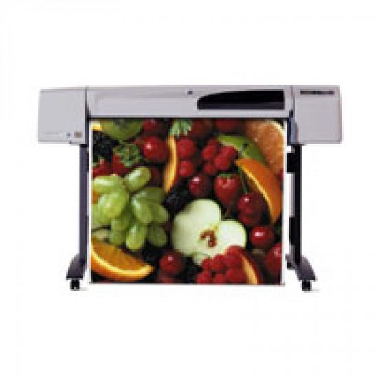 Hewlett-Packard HP designjet 500ps Plus 42