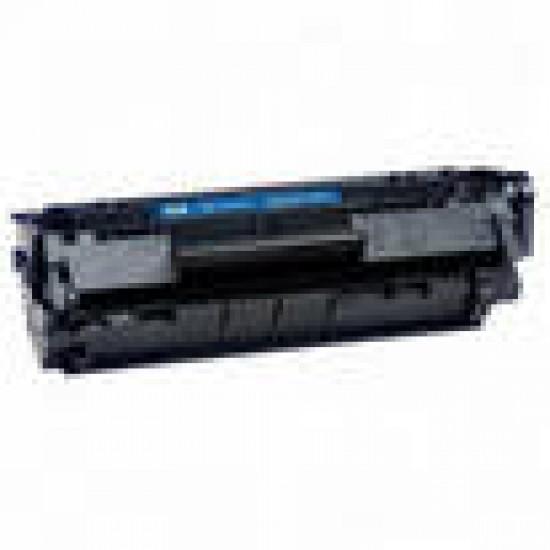 TN-211 Тонер-картридж Konica-Minolta bizhub 222 / 250 / 282 (17500k)