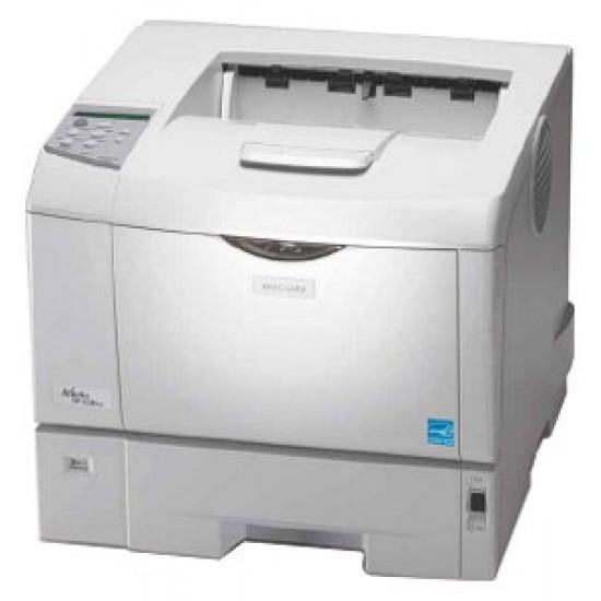 406800 Лазерный принтер Ricoh Aficio SP 4310N