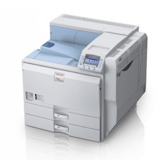 407027 Лазерный принтер Ricoh Aficio SP 8300DN