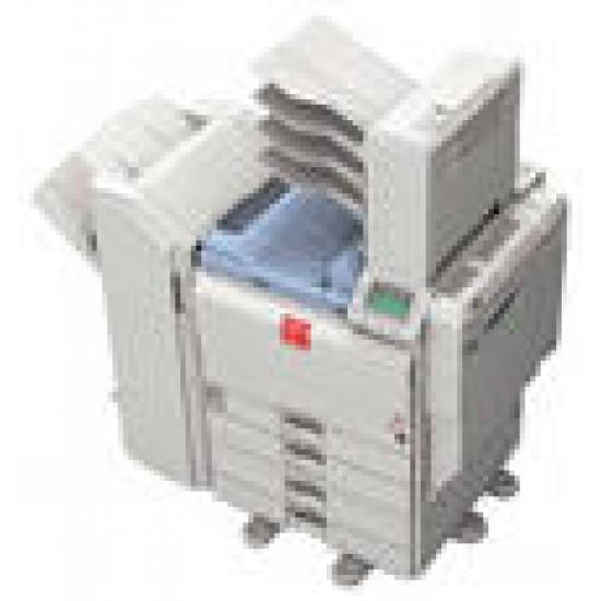 Цветной лазерный принтер Ricoh Aficio SP C831DN (407796 , 407054)