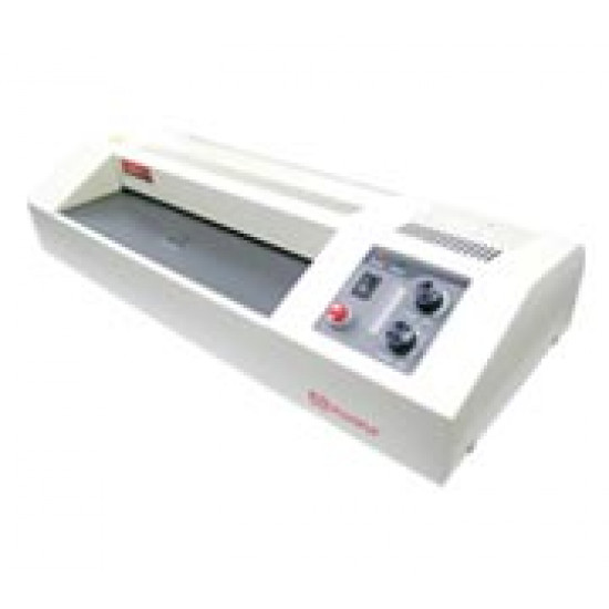 Ламинатор Fujipla LPD 3210 Meister