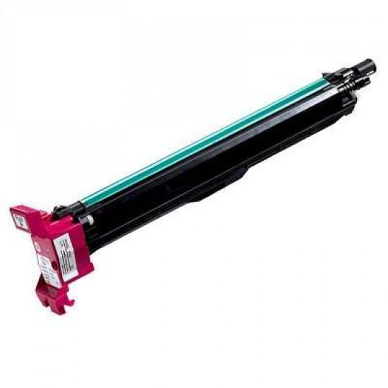 Блок проявки пурпурный Konica Minolta Magicolor 7450 II