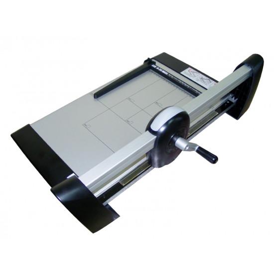 Резак для бумаги Steiger R-50 maxi
