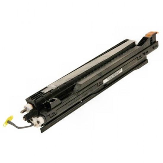 Блок девелопера чёрный для Aficio MP C2030/C2530/C2050/C2550 D8093001